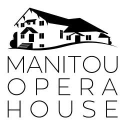 Manitou Opera House
